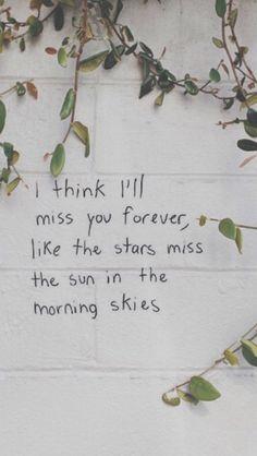 Lana del Rey. Summertime Sadness