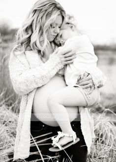 So sweet... I would love to so something similar with Noah. His legs are much longer.... :)
