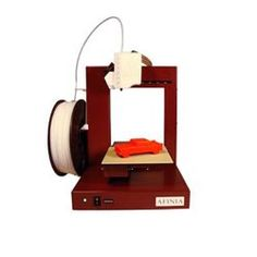Compare Home 3D Printers | 3DPrinterPrices.net