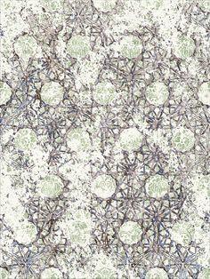 Created by Vishal Baranwal , Ramesh Carpet Company