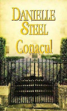Danielle Steel - Conacul -