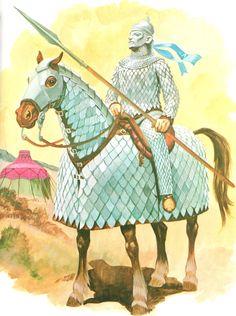 6th-byzantine-armored-cataphract.jpg (1556×2085)