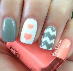 cute mix n match design. #SoCutex!