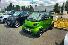 20'th Birthday Party Smart Times 2018 #smarttimes18 #20thbirthdayparty #smarttimes #smartfamilymeet #smartfortwo #custom #smart450 #green #mysmartcar #smartworldwide #smartwheels #smartworld #worldwide #event #despresmarturi #smartcar #smartcoupe #smartfortwo450 #smartmc01 #microcar #citycar #trip #France #hambach #smartville
