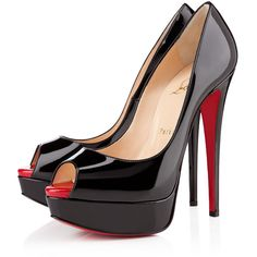 41b4b247879 Christian Louboutin Replica Brand New. I purchased online. I am normally a  size but these are more like a Christian Louboutin Shoes Heels