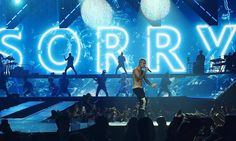 Justin Bieber Oooow Que Lindo 😻💕💕 Justin Bieber Concert, Love Justin Bieber, Ontario, Bae, Pop Musicians, Appreciate What You Have, Kind Person, One Day I Will, Thing 1