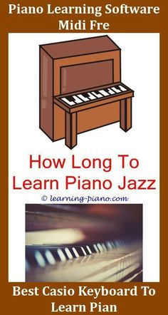 App To Learn Piano Scales,learnpianochords piano 5 year old learn to play.Pianochords Easy Way To Learn To Play Piano Learn Piano Keys App Learn Piano With An App,best piano learning software mac - pianochords learn how to read notes on piano learn black gospel piano learn to play on locked pianos harding. #bestwaytolearnpiano