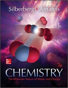 Advanced financial accounting 11th edition christensen cottrell budd chemistry the molecular nature of matter and change 7th edition by martin silberberg fandeluxe Gallery