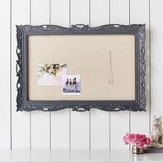Ornate Pinboard | PBteen