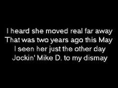 Beastie boys - Girls(lyrics) where are ya. Wedding Party Games, Wedding Songs, Wedding Reception, Beastie Boys, Def Jam Recordings, I Am Sad, Music Heals, Caption Quotes, Cool Wedding Cakes