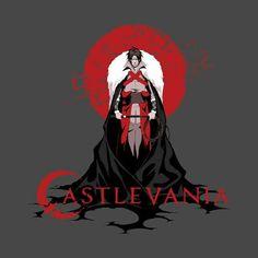 castlevania netflix trevor belmont at DuckDuckGo Castlevania Wallpaper, Castlevania Anime, Castlevania Netflix, Castlevania Lord Of Shadow, Anime Films, Anime Characters, Belmont Castlevania, Trevor Belmont, Lord Of Shadows