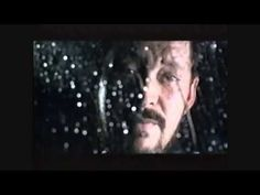 Chris Rea - The road to hell (long version CD) HD - YouTube