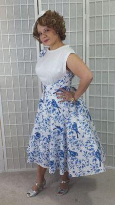 Butterick 4790 WalkAway платье - Темы