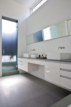 Parete Attrezzata Design Moderno Kreo.29 Best Floors Images Flooring Modern Floor Tiles Home
