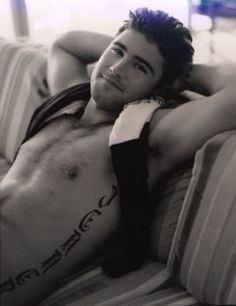 Brody Jenner <3