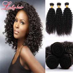 Cheap hair weaving cost, Buy Quality hair weave styles pictures directly from China hair weave hair loss Suppliers:  6A Yvonne Brazilian Kinky Curly Virgin Hair 10Pcs Bundles Brazilian Blonde Curly Hair Extensions Virgin Brazilian Curly