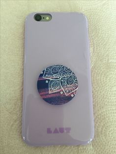timeless design acdee 733b1 36 Best POPSOCKETS images in 2016 | Cute phone cases, Phone cases ...