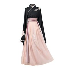 Source by japonesa Japanese Outfits, Japanese Fashion, Japanese Kimono, Japanese Style, Cosplay Outfits, Dress Outfits, Kimono Fashion, Fashion Dresses, Pretty Dresses