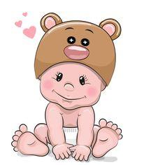 52 Mejores Imágenes De Dibujos De Bebes Baby Clip Art Infant