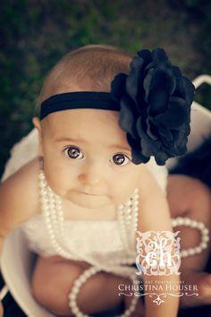 cute cute cute cute cute cute cute cute cute totally cute