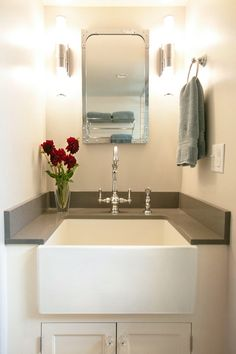 Bathroom Decor. Create A Splash In Your Bathroom Furnishing By Bringing In  Bathroom Add Onu0027s, Towels And Storage Space That Complement Your Entire U2026