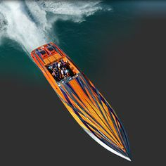 Let the Lake Effect Roar! Fast Boats, Cool Boats, Speed Boats, Drag Boat Racing, Puerto Rico, Offshore Boats, Ski Boats, Vintage Boats, Float Your Boat