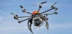 ABD'li, Federal Havacılık Dairesi (FAA), bundan sonra tüm Drone'lerin kayıt altına alınacağını kamu oyuna duyurdu. Ülkemizde yeni yeni popüler olmaya başlayan bu akım, ABD'de yaşayanlar için sıkıntı oluşturacağı benziyor. Zira kayıt altına alınmasının yanı sıra ağırlık sınırı da getiriliyor. Drone sahipleri, Drone'unuzu FAA'ya kayıt ettirme zorunluluğunuz var. Drone kaydı dışında bir diğer koşulda cihazınızın yarım …