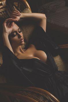 Finest Sexyness : Photo