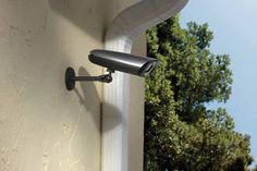 Acquire the complete home security services of professional security companies at affordable prices.