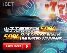 Promotion in Malaysia Online Betting: Slot Deposit Bonus Unlimited Winnings Free Slot Games, Casino Slot Games, Free Slots, Casino Bet, Play Casino, Casino Bonus, Online Gambling, Online Casino, Casino Promotion