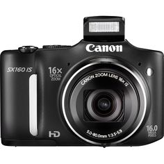 I really want a compact camera for those days where i just don't want to bring my big o dslr. I need recommendations though!