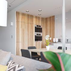Crisp Snug Condominium Designs - #InteriorDesign #DesignHomes #HouseDecorations #ModernInteriors #walldecoration #decorationhouse #homesdecoration