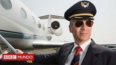 Por qué se ha vuelto tan lucrativo convertirse en piloto de avión ... - BBC Mundo