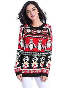257d5b182fc1 50 Best Christmas Sweaters images