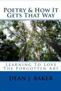#poetry #writer #blogger http://www.amazon.com/Poetry-How-Gets-That-Way/dp/1508737525 http://www.amazon.com/Poetry-How-Gets-That-Way-ebook/dp/B00UCE15FI Poetry & How It Gets That Way  - $2.99 ebook