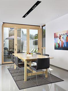 007-lg-house-thirdstone.jpg (742×990)