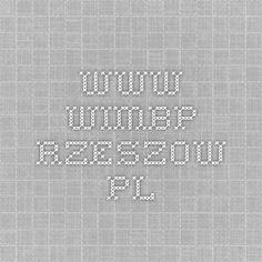 www.wimbp.rzeszow.pl