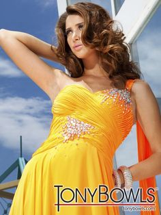 80e8b14a99 41 Best Tony Bowls Evenings Prom Dresses images