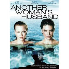 Original air date: march director: noel nosseck stars: lisa rinna, gail o'grady, dale midkiff lesson learned: how well do you really know your Gail O'grady, Sally Kirkland, Husband Best Friend, Historical Romance Books, Girl God, Lisa Rinna, Learn To Swim, Lifetime Movies, Chick Flicks