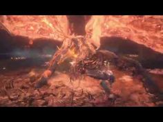 Bandai Namco & From Software Make Their Last Big Salvo, This Is 'Dark Souls 3' Finest Hours! : Tech : University Herald