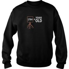 Square Root of 1764 42 yrs old 42th birthday T-Shi  #gift #ideas #Popular #Everything #Videos #Shop #Animals #pets #Architecture #Art #Cars #motorcycles #Celebrities #DIY #crafts #Design #Education #Entertainment #Food #drink #Gardening #Geek #Hair #beauty #Health #fitness #History #Holidays #events #Home decor #Humor #Illustrations #posters #Kids #parenting #Men #Outdoors #Photography #Products #Quotes #Science #nature #Sports #Tattoos #Technology #Travel #Weddings #Women