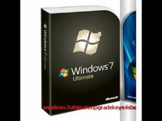 http://www.windows7ultimateupgradekeys.com/  windows 7 home premium product key is cheap