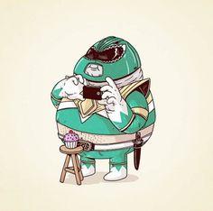 Alex-Solis-fat-Sper-Heros-Pop-17