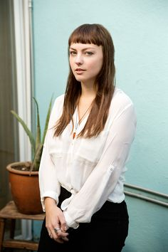 angel olsen | Tumblr
