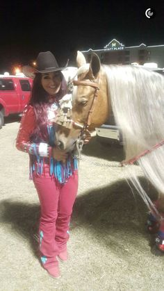 Round 8 nfr 2015 with aladigo aka Hollywood
