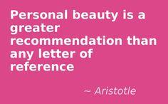 #beauty #success