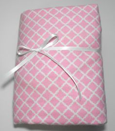 Flannel Fitted Sheet for Kids Crib Kids Toddler Bed by KidsSheets