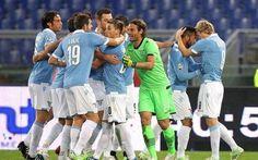 Lazio ed Inter faranno affari insieme? Il mercato sempre in primo piano, dopo Ever Banega ed Ezequiel  Lavezzi,l'Inter continua a scandagliare il mercato alla ricerca di giocatori di grande qualità per rinforzare la rosa per la prossima s #lazio #inter #mercato