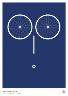 Oh that's so cool! http://bike2power.com