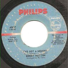 Philips Records